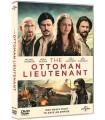 The Ottoman Lieutenant (2017) DVD