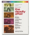 The Deadly Affair (1966) (Blu-ray + DVD)