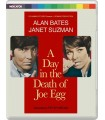 A Day in the Death of Joe Egg (1972) (Blu-ray + DVD)