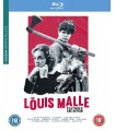 Louis Malle - Collection (10 Blu-ray)