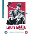 Louis Malle - Collection (10 DVD)