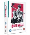 Louis Malle - Collection