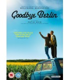 Goodbye Berlin (2016) DVD