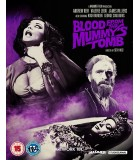 Blood from the Mummy's Tomb (1971) (Blu-ray + DVD)