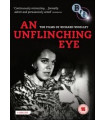 An Unflinching Eye: The Films Of Richard Woolley (4 Discs)