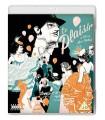 Le Plaisir (1952) (Blu-ray + DVD)