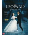 The Leopard (1963) DVD