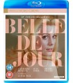Belle de jour (1967) 50th Anniversary Blu-ray