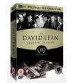 David Lean Centenary Collection (10 Discs)