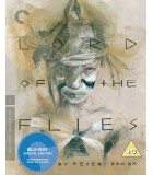 Lord of the Flies (1963) Blu-ray