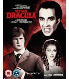 Scars of Dracula (1970) (Blu-ray + DVD)
