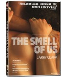 The Smell of Us (2014) DVD