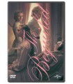 The Beguiled (2017) DVD