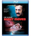 Night Moves (1975) Blu-ray