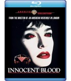 Innocent Blood (1992) Blu-ray