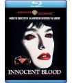 Innocent Blood (1992) Blu-ray