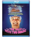 The Man with Two Brains (1983) Blu-ray