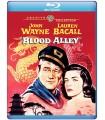 Blood Alley (1955) Blu-ray