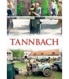 Tannbach (2015– ) (3 DVD)