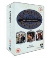 Lovejoy - The Complete Collection (1986–1994) (21 DVD)