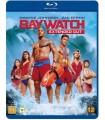 Baywatch (2017) Blu-ray