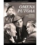 Omena putoaa (1952) DVD