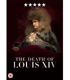 The Death of Louis VXI (2016) DVD
