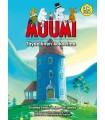 Muumilaakson tarinoita - Kokoelma (1990– ) (34 DVD)