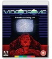 Videodrome (1983) Blu-ray