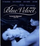 Blue Velvet (1986) DVD