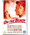 On The Beach (1959)  DVD