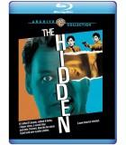 The Hidden (1987) Blu-ray