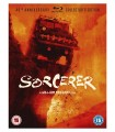 Sorcerer - 40th Anniversary  (1977) Blu-ray