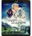 The Slipper and the Rose: The Story of Cinderella (1976) Blu-ray