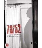 78/52 (2017) DVD