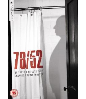 78/52 (2017) DVD 13.12.