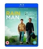 Rain Man (1988) Blu-ray