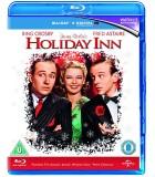 Holiday Inn (1942) Blu-ray