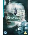 Stalker (1979) DVD