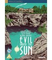 Evil Under the Sun (1982) DVD