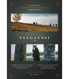 Eleganssi (2016) DVD