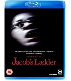 Jacob's Ladder (1990) Blu-ray