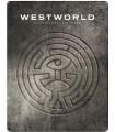 Westworld - Kausi 1 (2016– ) (3 Blu-ray) 13.11.