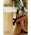Mademoiselle Chambon (2009) DVD