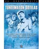 Tuntematon sotilas (1955) Restauroitu (DVD)