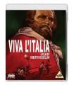 Viva l'Italia (1961) Blu-ray