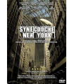 Synecdoche, New York (2008) DVD