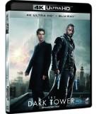 The Dark Tower (2017) (4K UHD + Blu-ray)
