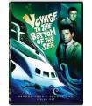 Voyage To The Bottom Of The Sea: The Complete Series 1 (9 Discs)