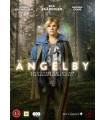 Ängelby - kausi 1. (2015-) (3 DVD)